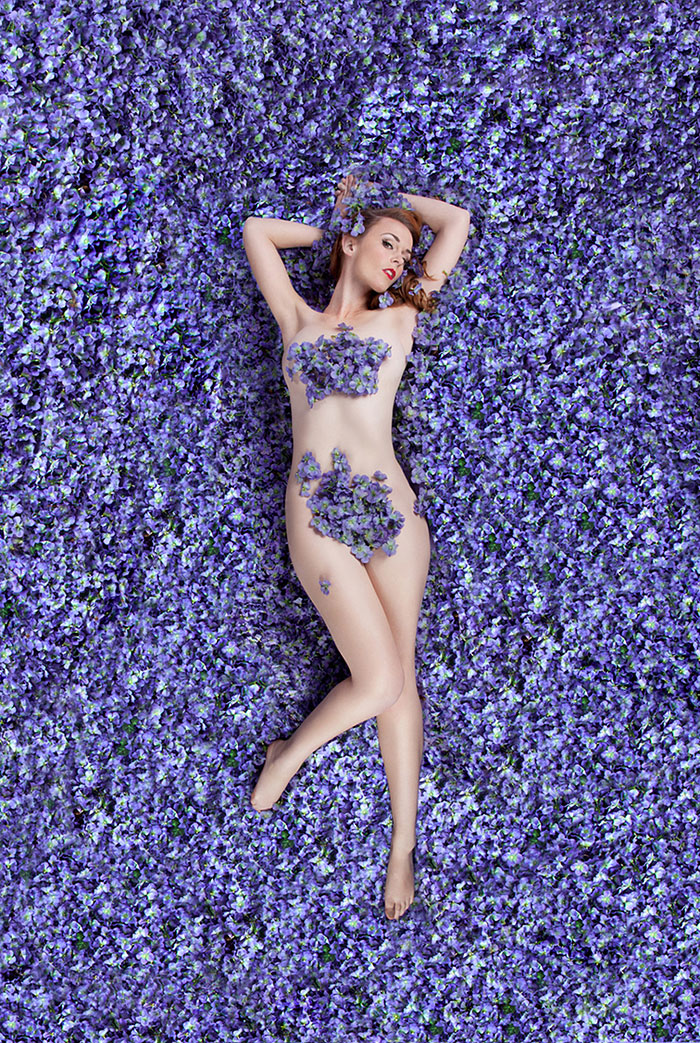 body-image-issues-american-beauty-carey-fruth-2