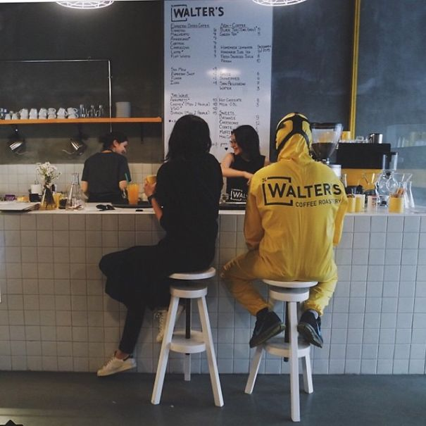 Breaking-Bad-themed-coffee-shop-in-Istanbul9__605