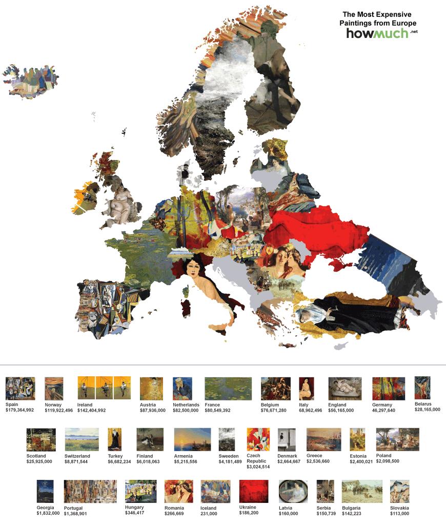 europe-70ab