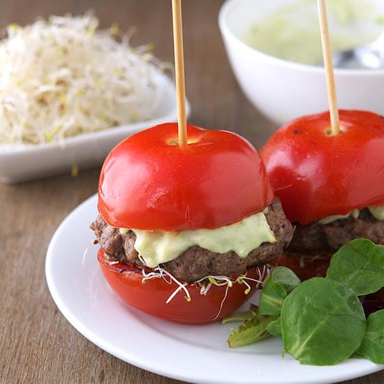 fwx-tomato-burgers