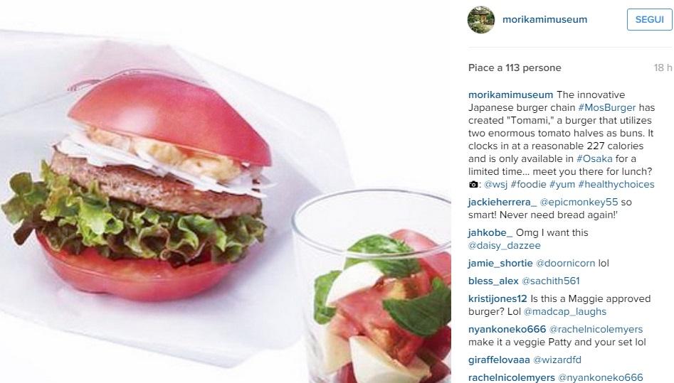 fwx-tomato-burgers2