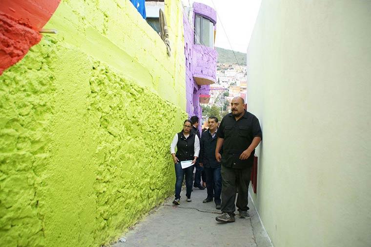 Germen-Crew-Barrio-de-Palmitas-6