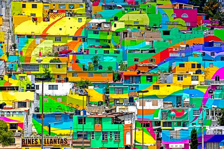 Germen-Crew-Barrio-de-Palmitas-8