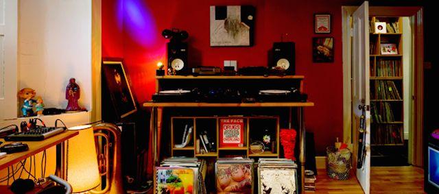 groove-DJ-chambre-damian-lazarus-640x283