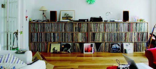 groove-DJ-chambre-four-tet-640x283