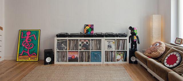 groove-DJ-chambre-JESSE-ROSE-640x283