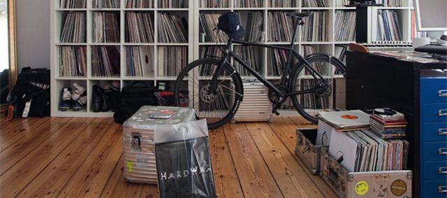 groove-DJ-chambre-marcel-dettmann-640x283