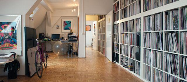 groove-DJ-chambre-Radio-Slave1-640x283