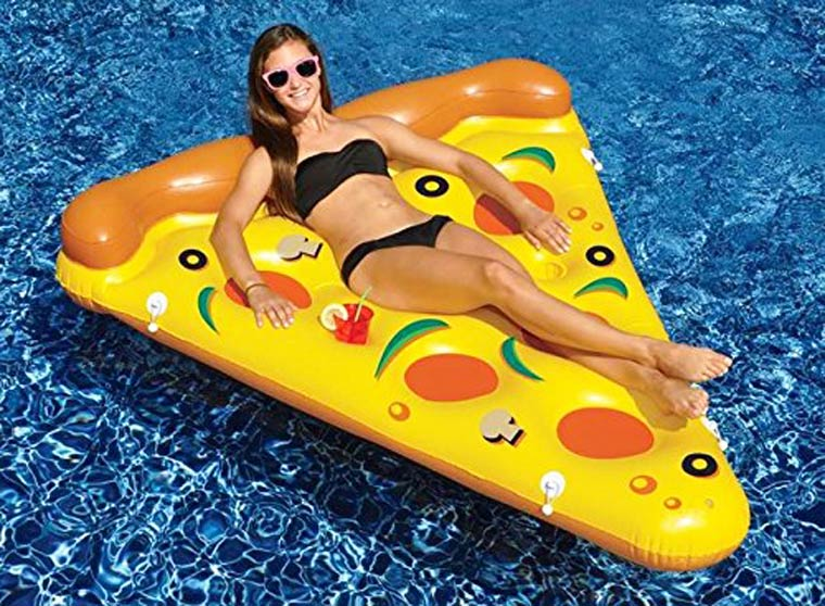 inflatable-pizza-2