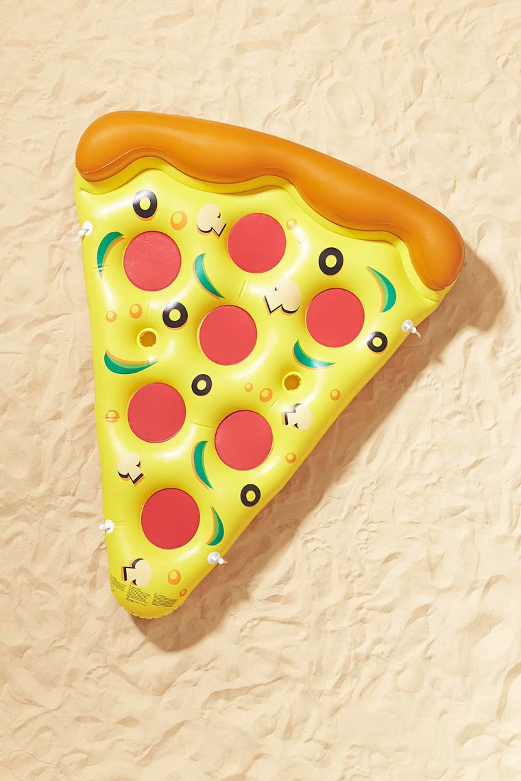 inflatable-pizza-4