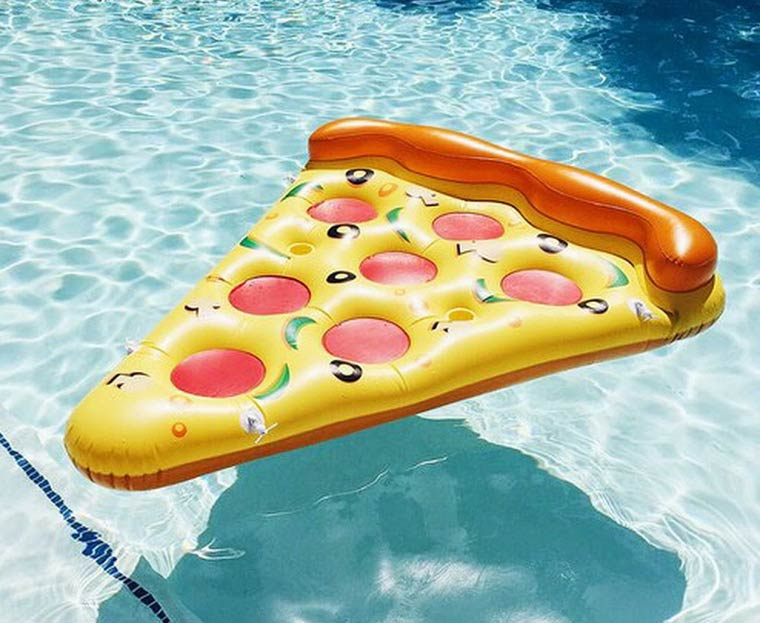 inflatable-pizza-7