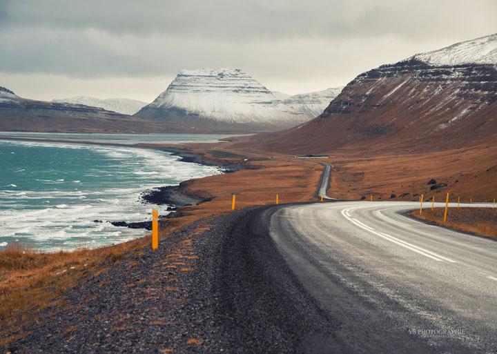 islanda-scoperta6