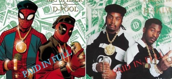marvel-hip-hop7