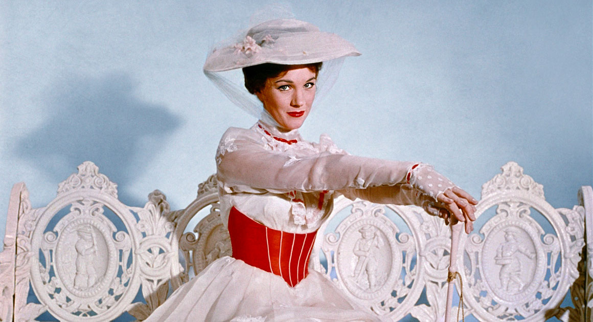 mary_poppins_slider_2126.jpeg_north_1160x630_white