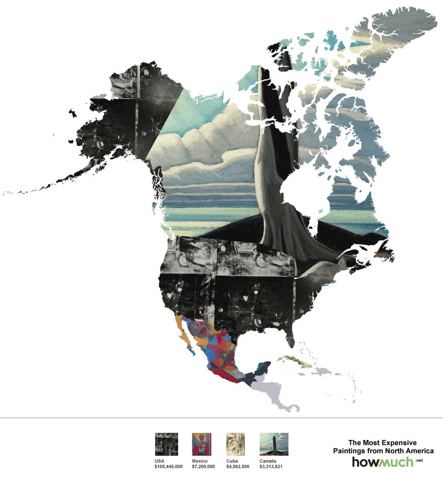north-america1-a109