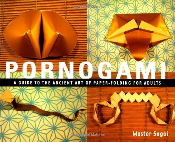 Pornogami-book-1