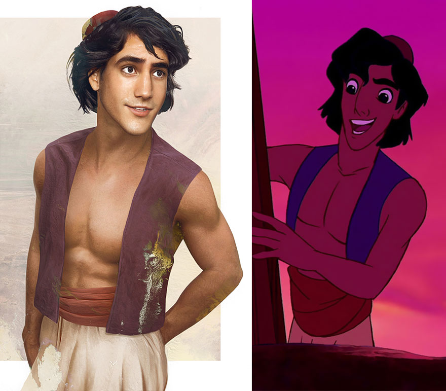 real-life-like-disney-princes-illustrations-hot-jirka-vaatainen-41