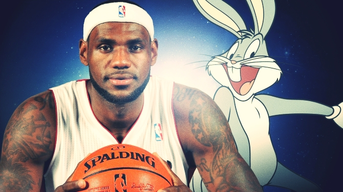 spacejam21280jpg-e306fa_1280w.jpg_effected