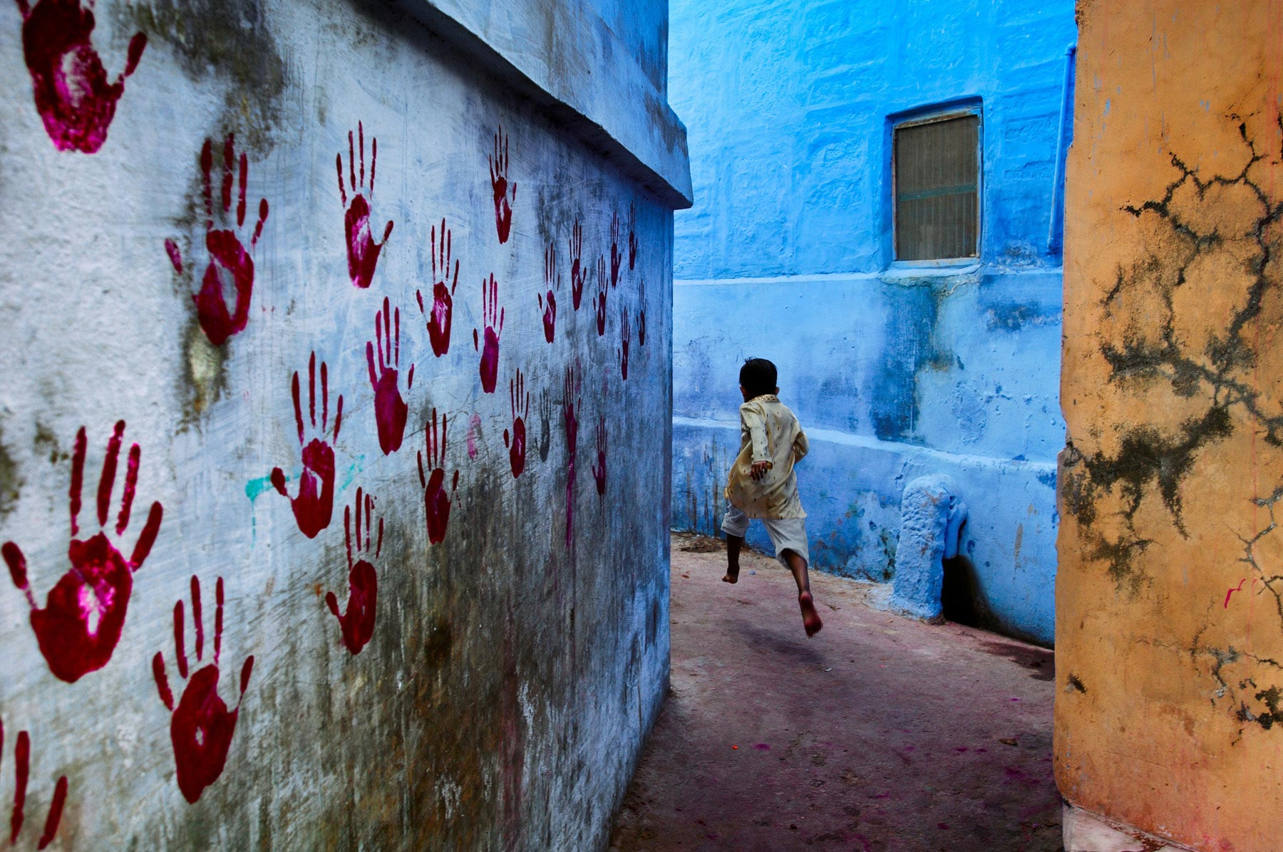 Steve-McCurry-India-Photography-15