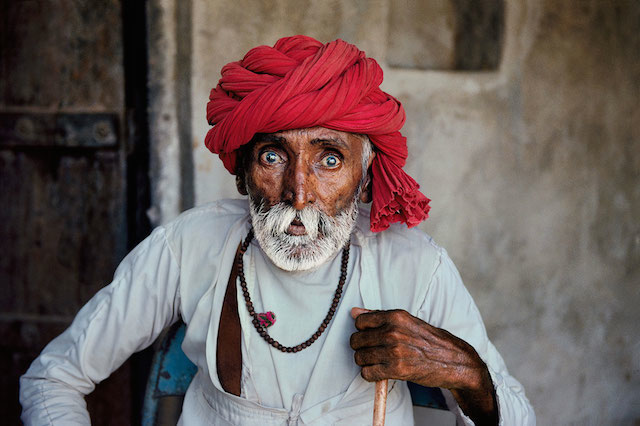 Steve-McCurry-India-Photography-21