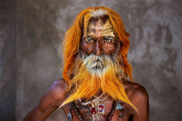 Steve-McCurry-India-Photography-4b