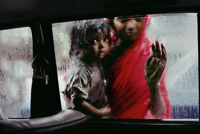 Steve-McCurry-India-Photography-5
