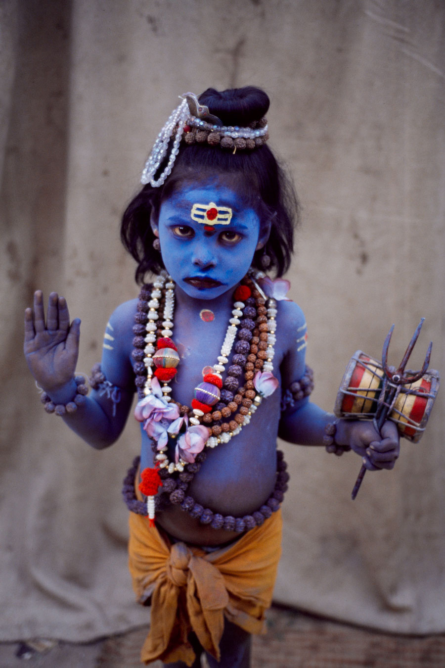 Steve-McCurry-India-Photography-6b