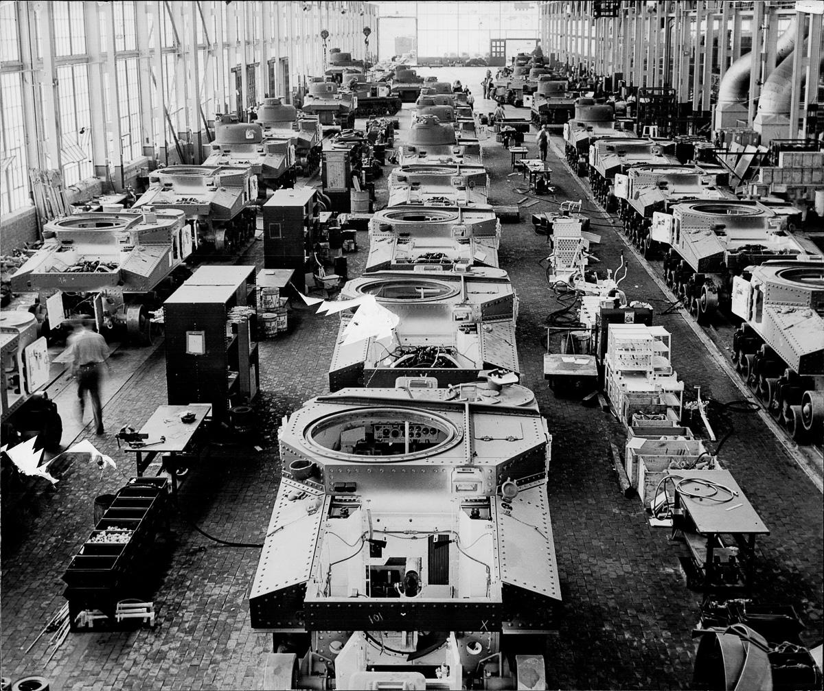 tankfactories-13
