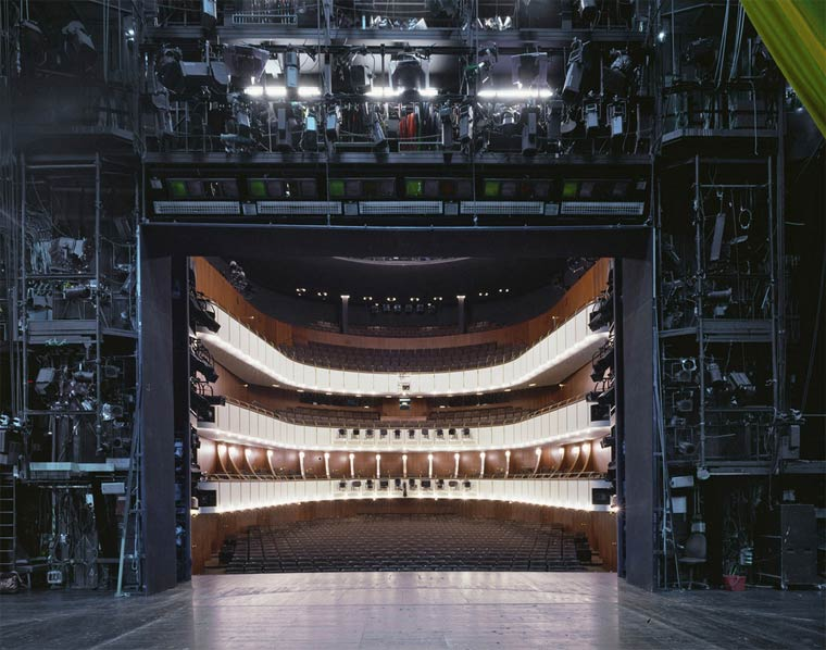 The-Fourth-Wall-Klaus-Frahm-5