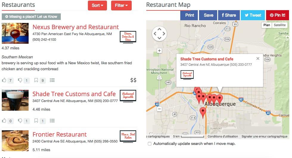 un-sito-per-ritrovare-i-ristoranti-dei-vostri-film-e-serie-tv-preferiti