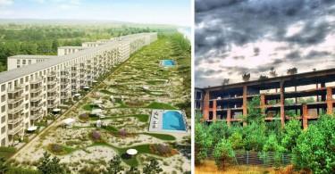 una-stazione-balneare-nazista-trasformata-in-un-resort-di-lusso
