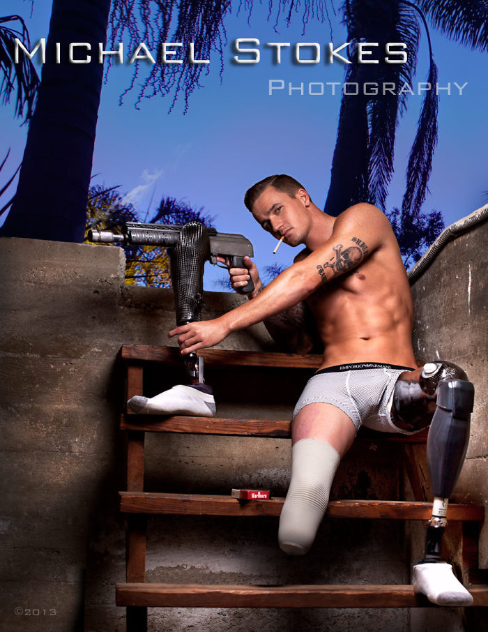 veteran-amputees-hot-calendar-photoshoot-always-loyal-michael-stokes-10