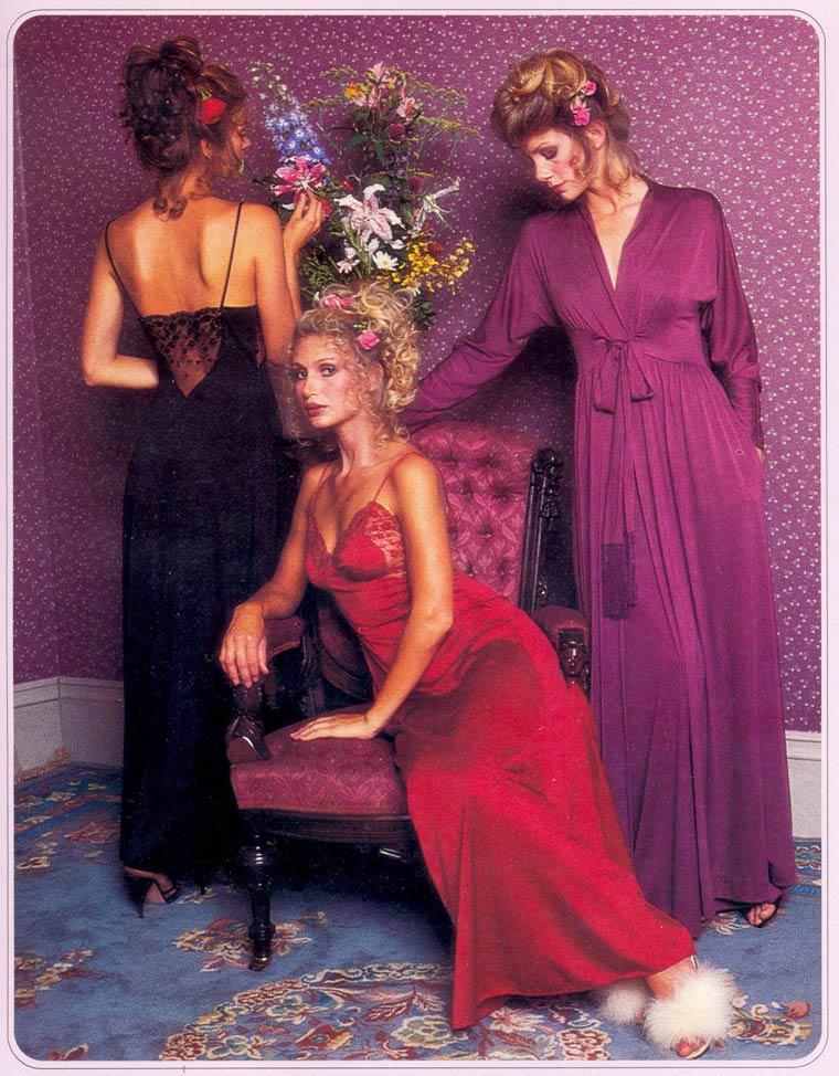 Victoria-Secret-vintage-catalog-1979-1