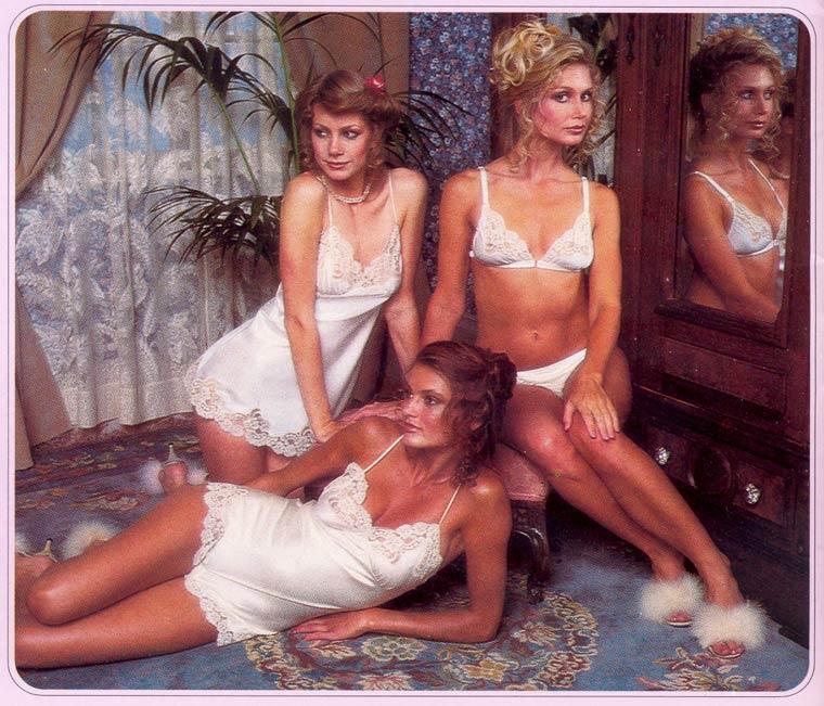 Victoria-Secret-vintage-catalog-1979-10