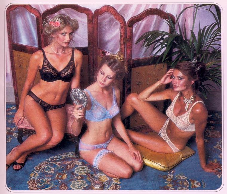 Victoria-Secret-vintage-catalog-1979-11
