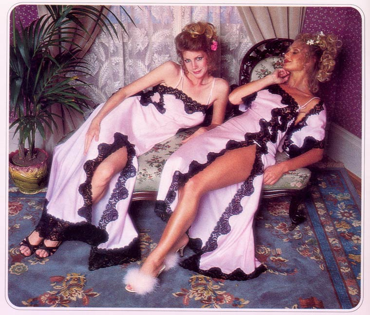 Victoria-Secret-vintage-catalog-1979-3