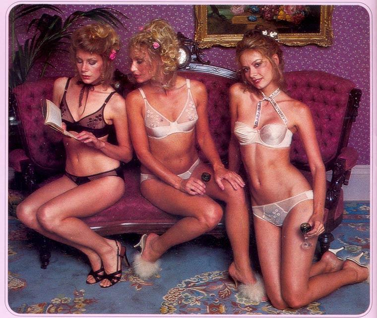 Victoria-Secret-vintage-catalog-1979-6
