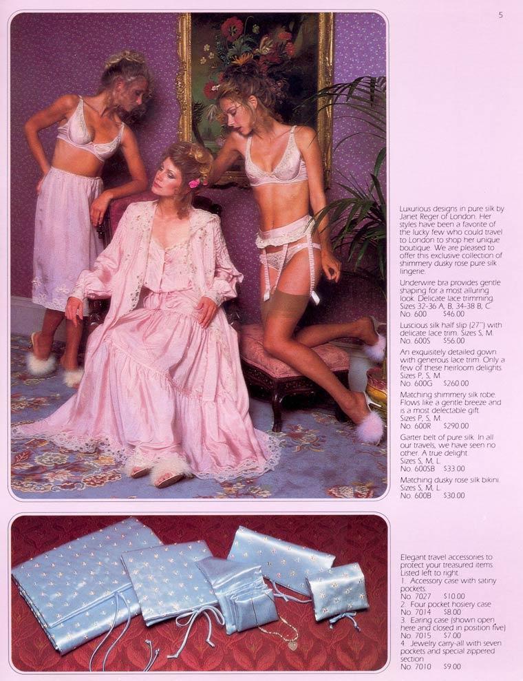 Victoria-Secret-vintage-catalog-1979-8