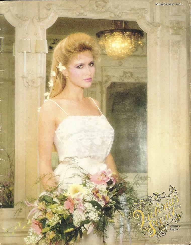 Victoria-Secret-vintage-catalog-1982-11