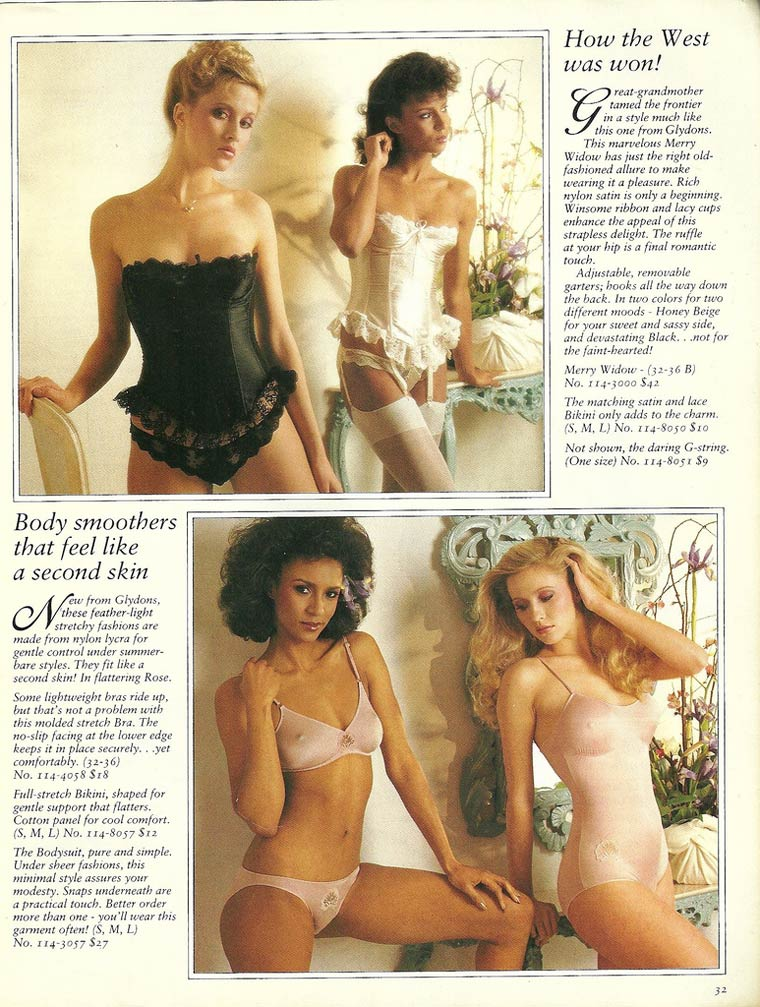 Victoria-Secret-vintage-catalog-1982-2