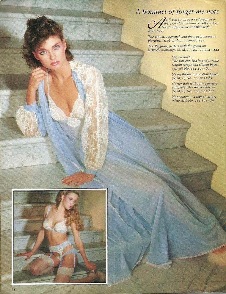 Victoria-Secret-vintage-catalog-1982-3