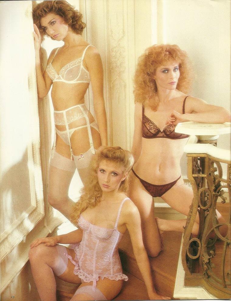 Victoria-Secret-vintage-catalog-1982-4