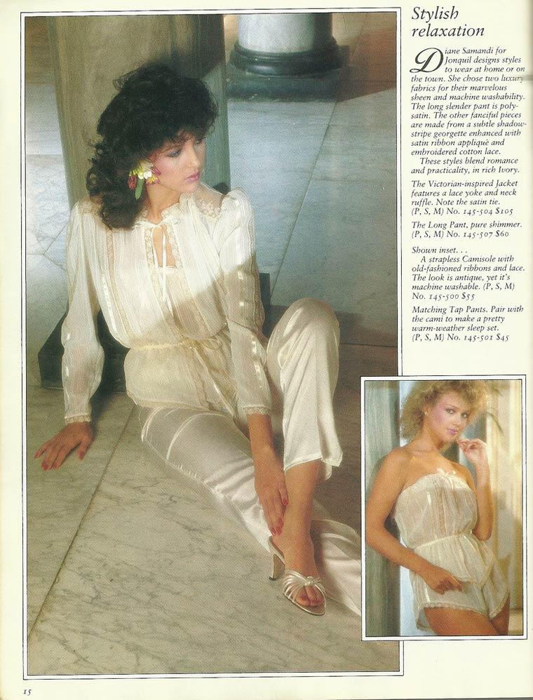 Victoria-Secret-vintage-catalog-1982-6