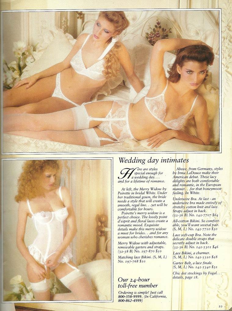 Victoria-Secret-vintage-catalog-1982-8