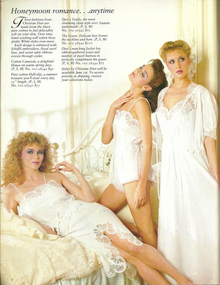 Victoria-Secret-vintage-catalog-1982-9