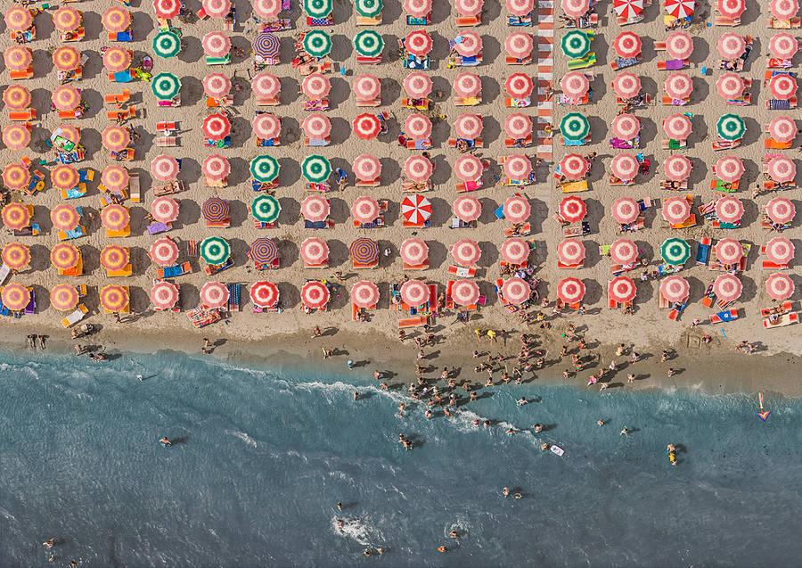 AerialSummerSymmetryPhotography1-900x637