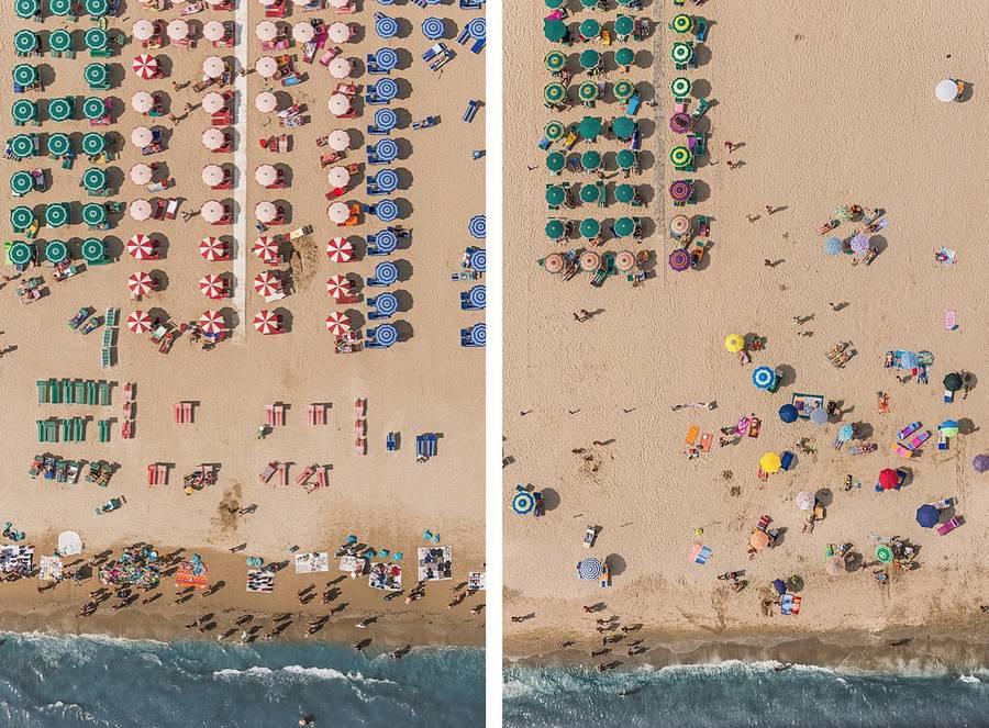 AerialSummerSymmetryPhotography18-900x663