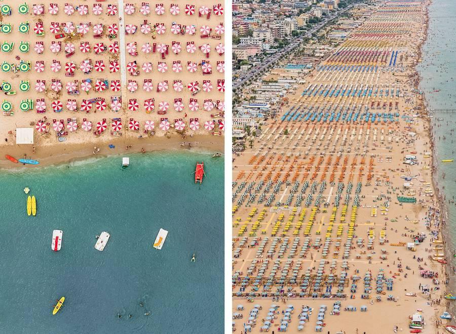 AerialSummerSymmetryPhotography19-900x661