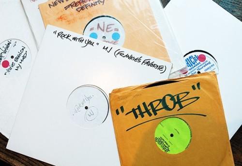 artsbank-records-600-500x344