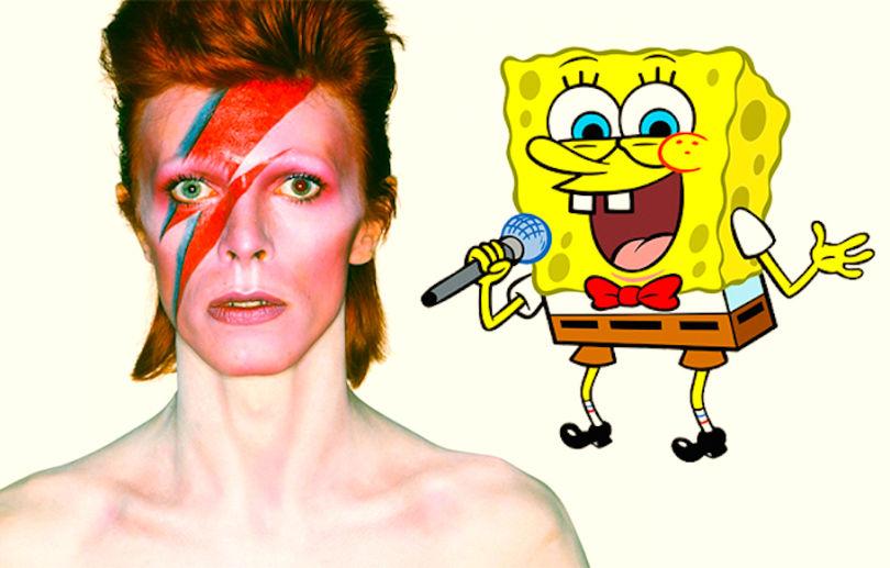 bowue-spongebob